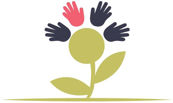 Logo Praktijk Jong Geleerd