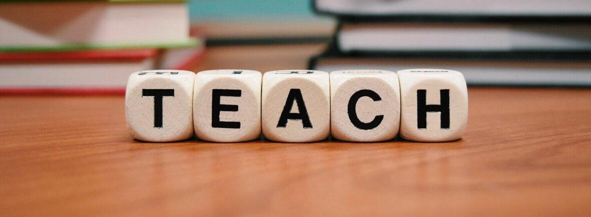 remedial teaching remedial teaching en bijles